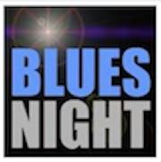 http://randers-cityblues.dk/wp-content/uploads/2016/09/Bluesnight-kopi-3.png