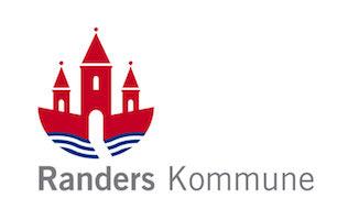 http://randers-cityblues.dk/wp-content/uploads/2016/11/randers-kommune.jpg