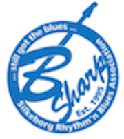 http://randers-cityblues.dk/wp-content/uploads/2016/12/2016-12-04_2021-2.png