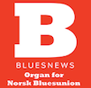 http://randers-cityblues.dk/wp-content/uploads/2016/12/2016-12-05_0004-1.png