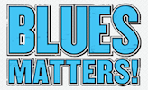 http://randers-cityblues.dk/wp-content/uploads/2016/12/2016-12-05_1709-1.png
