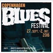 http://randers-cityblues.dk/wp-content/uploads/2016/12/2016-12-06_1326-1.png