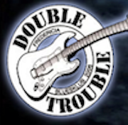 http://randers-cityblues.dk/wp-content/uploads/2016/12/Double-Trouble-1.png