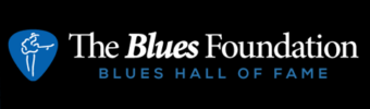 http://randers-cityblues.dk/wp-content/uploads/2016/12/The-Blues-Foundation-e1480980285541.png