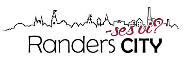 Randers City Forening