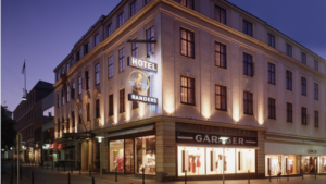http://randers-cityblues.dk/wp-content/uploads/2017/01/hotel_randers-e1487680229116.png