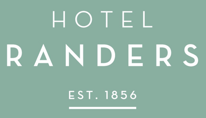 http://randers-cityblues.dk/wp-content/uploads/2017/03/2017-03-14_1042.png