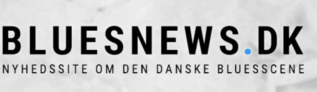 Anmeldelse af Festival 2018