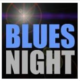 bluesnight