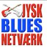 Jysk Blues Net