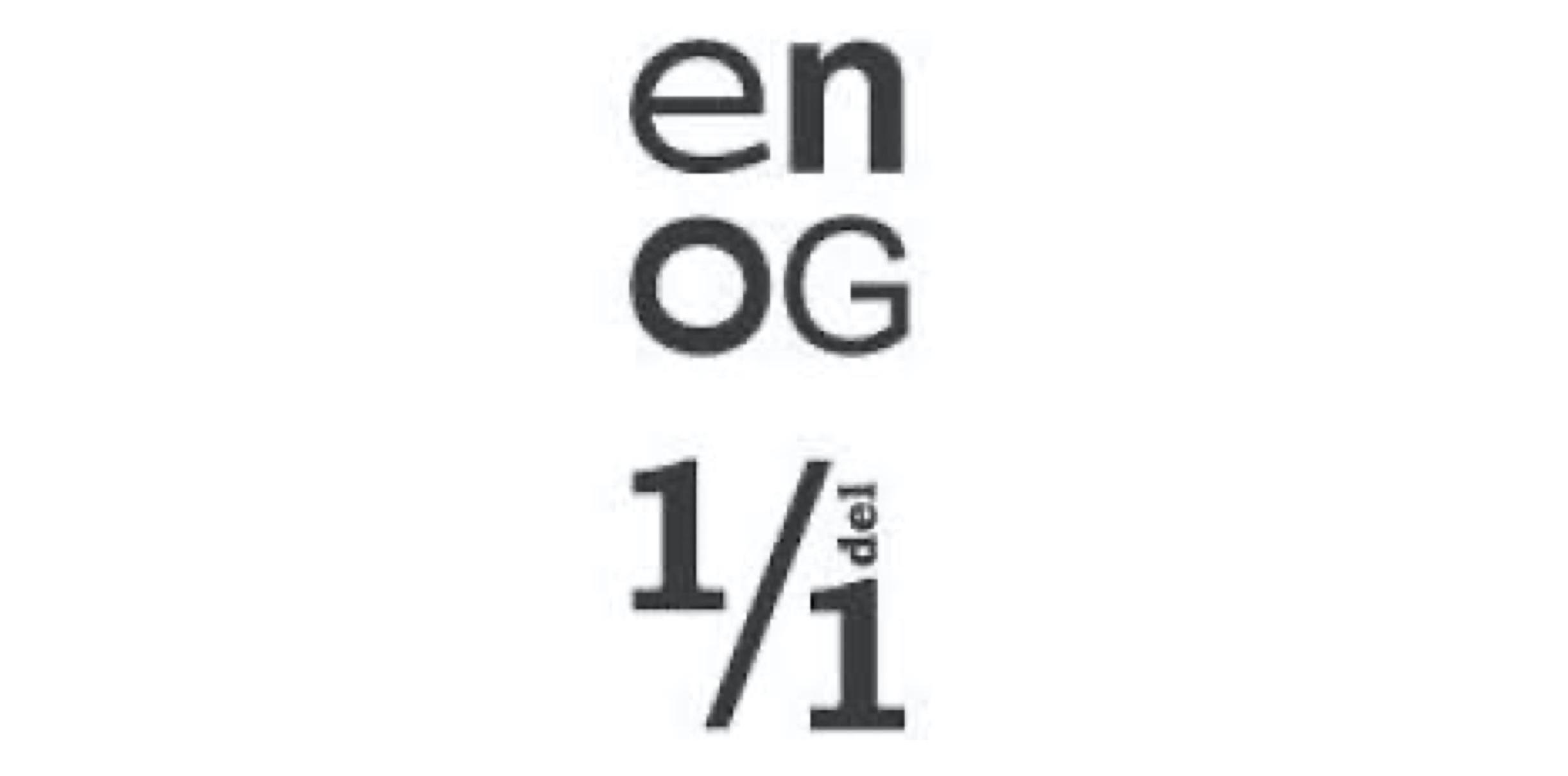 http://www.enogenheldel.dk