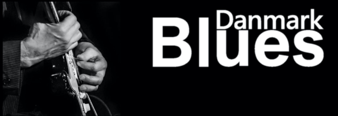 BluesDanmark